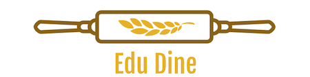Edu Dine – Culinary Coupons
